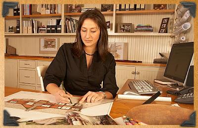 Our journey of life interior designer vs lecturer - Interior designer vs decorator ...
