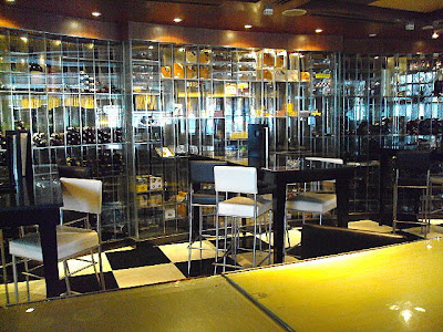 Design Vintage Bank.Eat Drink Kl Vintage Bank Kuala Lumpur Hilton