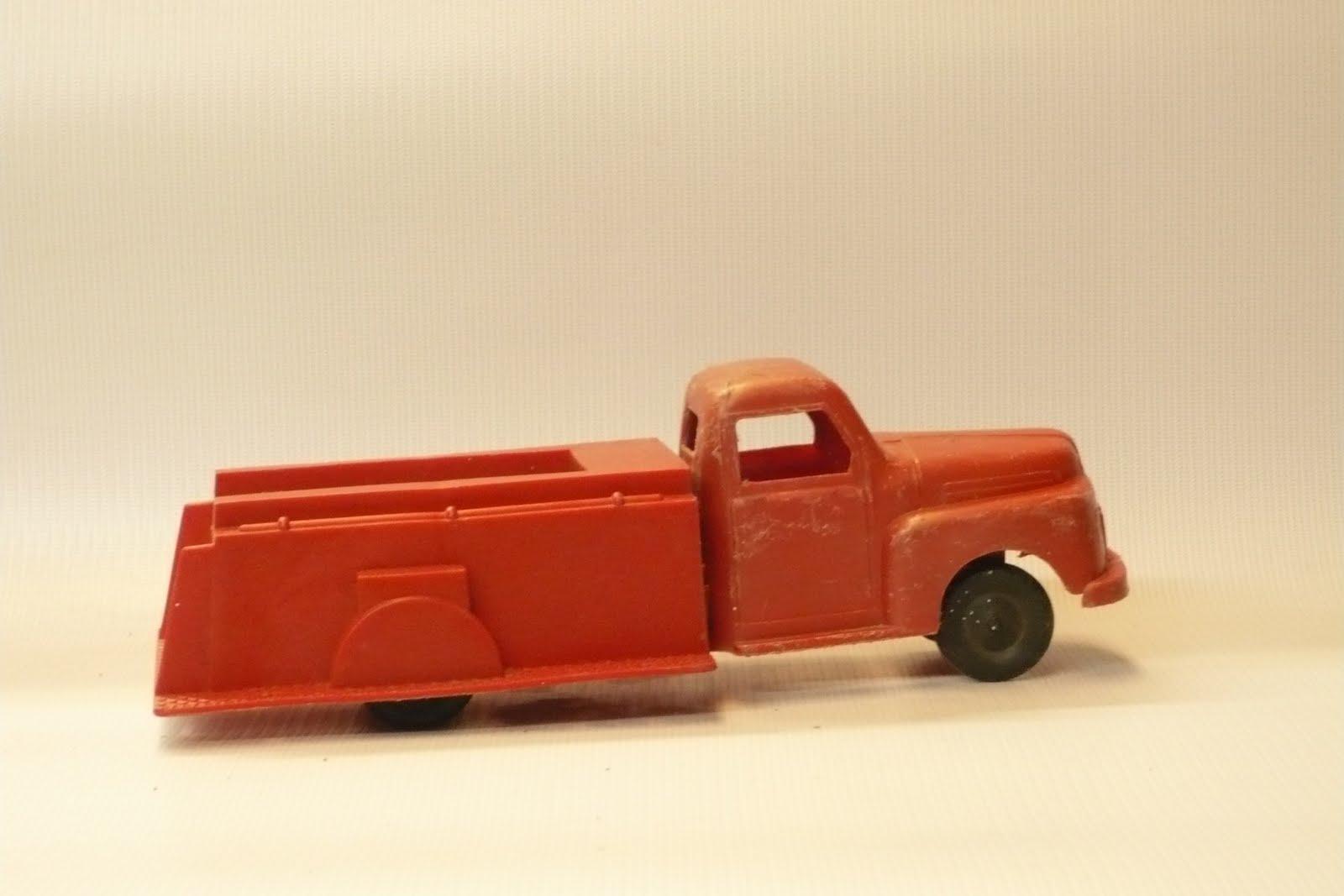 Carrito Juguete Antiguo Carros De Coleccion Www Miifotos Com
