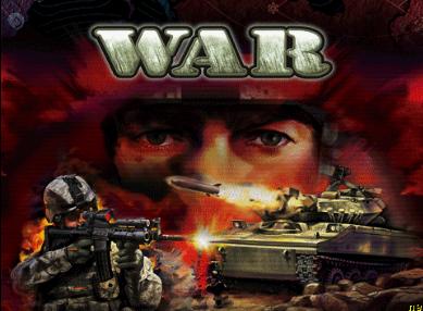 https://4.bp.blogspot.com/_NK1OswlIxEs/TDZQtti9PFI/AAAAAAAABi0/Kf7IRigIF-Q/s1600/war.PNG