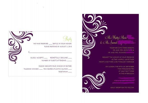 wedding invitation cards purchase inspiring card