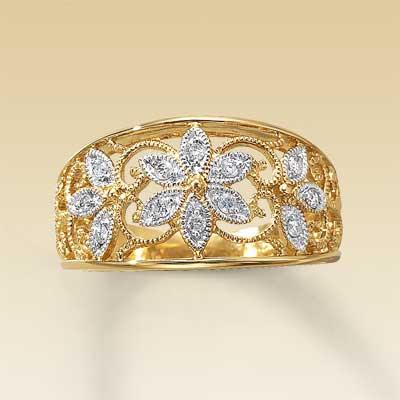 Wedding Ring Designs For Women Gold Rings Designs
