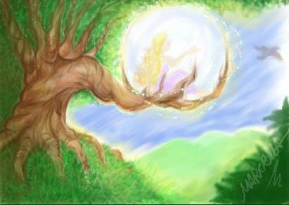 Pensamentos E Poesia Do Livro Dos Sábios De Eliphas Levi 23