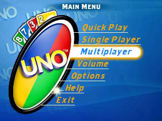 Download 365: Download Uno Game for iPhone 3G