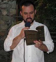 Cristián Gómez