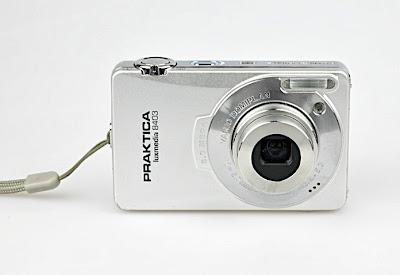 Luxmedia 8403
