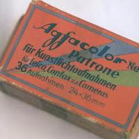 Agfacolor Neu (Deutschland, 1936)