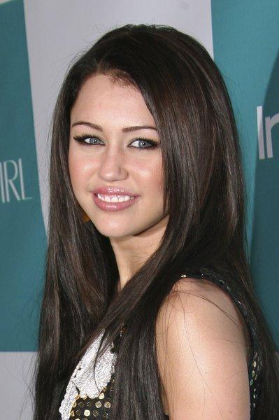 Pleasant Straight Hairstyles Part 5 Celebrity Hairstyles Short Hairstyles Gunalazisus