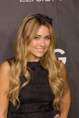 lauren conrad hair formula trend hairstyles