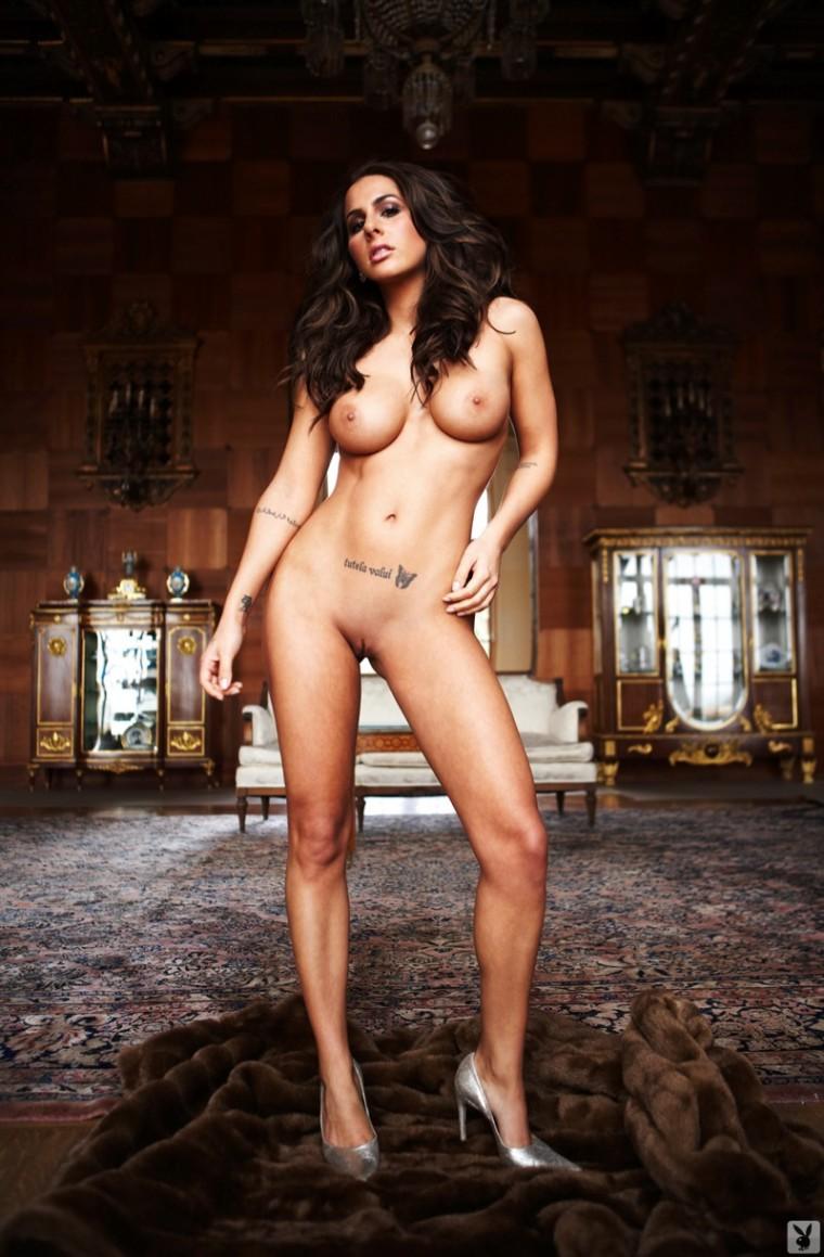 dupree naked video jpg 1152x768