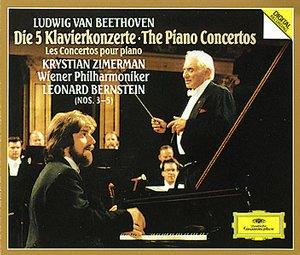Piano Concerto No. 1 (Beethoven)