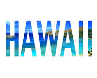 Image result for the word hawaii