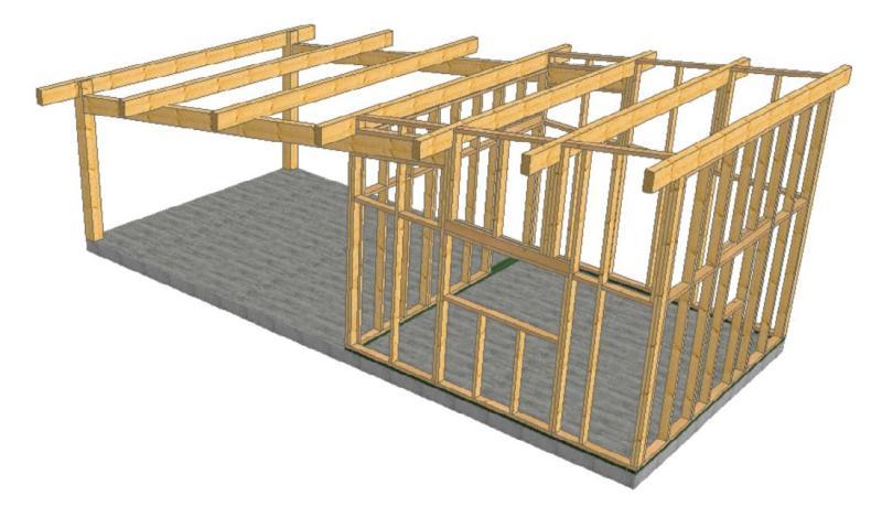chardeuil express nouvelle ann e nouveaux projets en. Black Bedroom Furniture Sets. Home Design Ideas