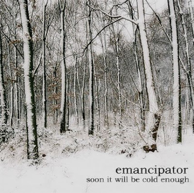 00-emancipator-soon_it_will_be_cold_enough-2007.jpg