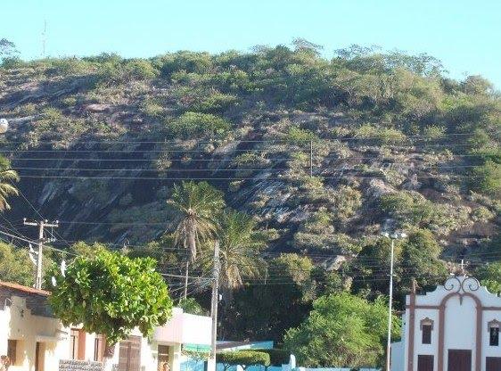 Serrinha Rio Grande do Norte fonte: 4.bp.blogspot.com