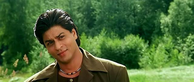 waseem: Shahrukh_khan-...