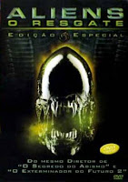 Baixar Torrent Aliens 2 - O Resgate Download Grátis