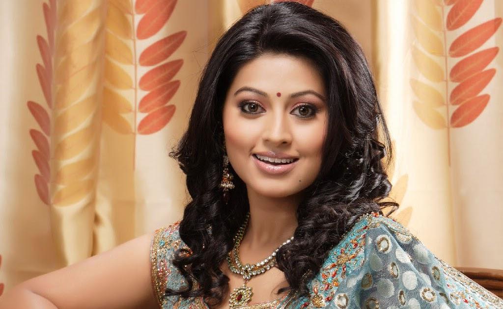 Telugu Tamil Kerala Malayalam
