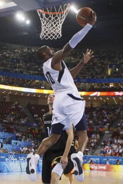 FPOK: Tehnik Dasar Bermain Bola Basket