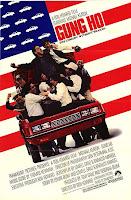 Pisa a fondo (1986) online y gratis