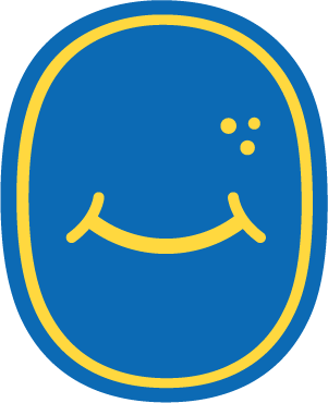 CREATIVEGIRL BLOG :: DESIGN INSPIRATION :: PORTLAND ...  Chiquita