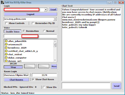 authoritative direct adult chatrooms commit error. can defend