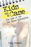 Kids on a Case #1