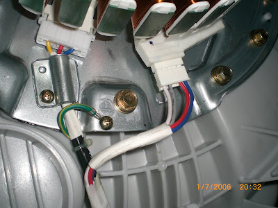 CIMG2532 buck up chinny lg washer le error Trailer Wiring Harness at n-0.co