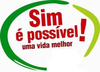 Resultado de imagem para anedota portuguesa