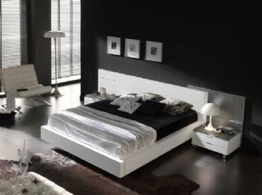 tienda muebles modernos muebles de salon modernos salones de dise o madrid dormitorios linea. Black Bedroom Furniture Sets. Home Design Ideas
