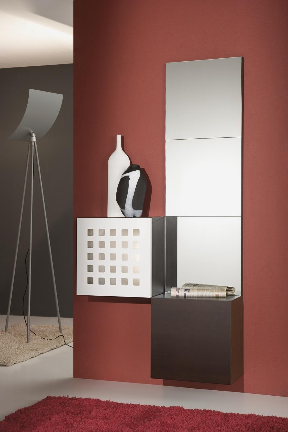 Muebles Modernos Madrid Good Tienda Muebles De Salon De Diseo  # Muebles General Ricardos