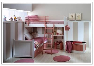 literas para el dormitorio de los nios juveniles e infantiles