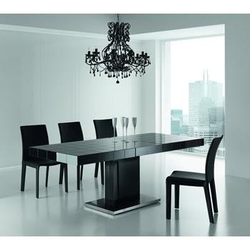 Tienda muebles modernos muebles de salon modernos salones - Modelos de muebles de salon ...