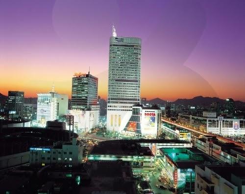 sonataland tour in korea. Black Bedroom Furniture Sets. Home Design Ideas