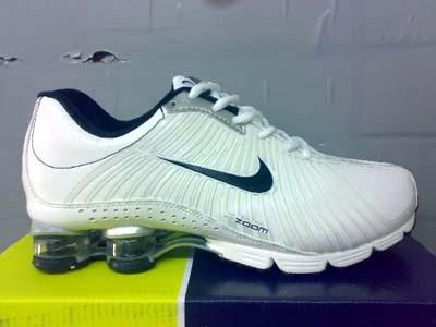 Mod 84 Nike Shox R4. Tênis Nike importado Valor R  ... d645af034e5