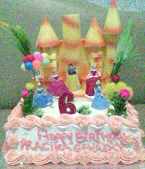 Kue tart pernikahan youtube belajar menghias kue tart ulang tahun
