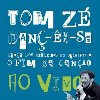 Resultado de imagem para Danç-Êh-Sá (2006)