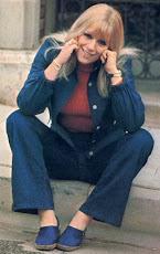 ELLIE GREENWICH, UNA PRINCESA DEL POP. 1940-2009