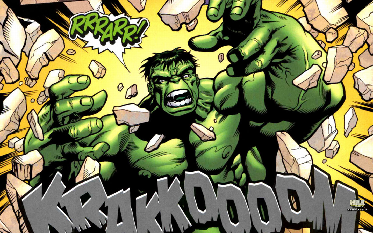 http://4.bp.blogspot.com/_NasEz7hlXhA/TR3ZfGB7c-I/AAAAAAAAAXw/UWRiTFCMsic/s1600/incredible-hulk-wallpaper-l.jpg
