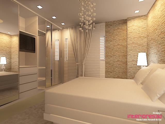 Renovalar quarto de casal for Esstisch 1 40 m