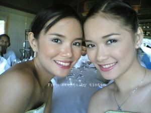 janella salvador and maja relationship poems