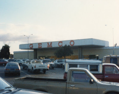 5cd43818135 1986 picture. That location (4707 Pacific Ave) is now TARGET. I Sure Miss  GEMCO. I literally grew up in that store!