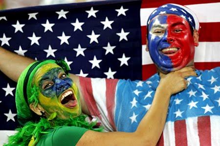 http://4.bp.blogspot.com/_NbZ4k73h5dc/TAAC6XCww6I/AAAAAAAAAx8/T85uXfdHX0g/s1600/brasil+e+EUA.jpg