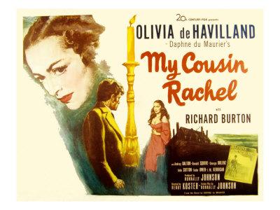my+cousin+rachel+film+poster.jpg
