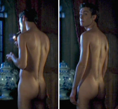 Jude law doesn't do selfies sl flashback