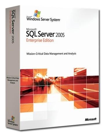 sql server 2010 télécharger microsoft