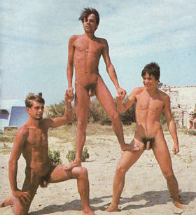 jeune bogoss nu naturiste sexe