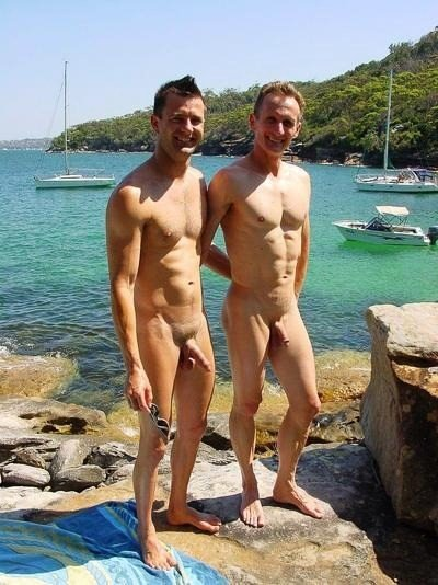 Israel amature couple - 3 part 6