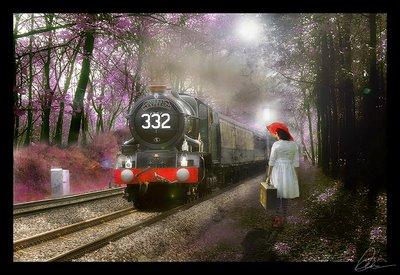 trem+da+vida.jpg