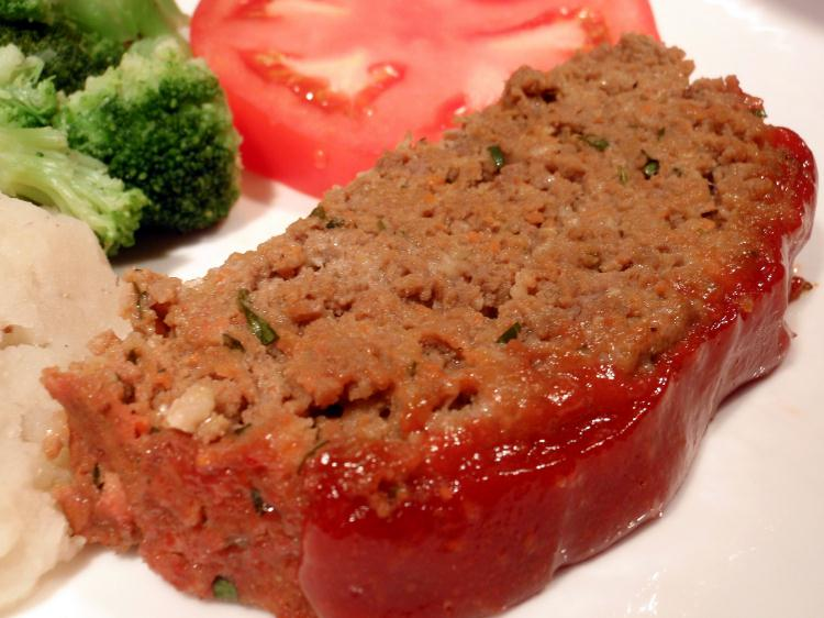 Ww Lean Ground Beef Recipes